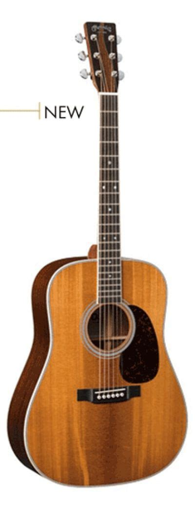 Guitars Cadillacs by 1000 Images About Guitars Cadillacs Hillbilly On
