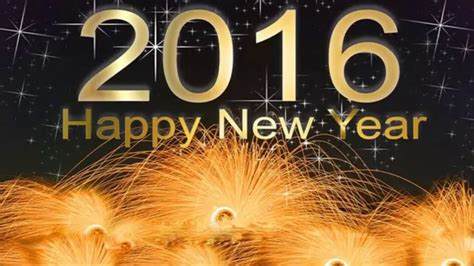 imagenes comicas de año nuevo frases de a 241 o nuevo mensajes de feliz a 241 o nuevo 2016