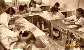 Buku Perkembangan Sistem Pemidanaan Dan Sistem Pemasyarakatan kurasi pendidikan dahulu dan sekarang