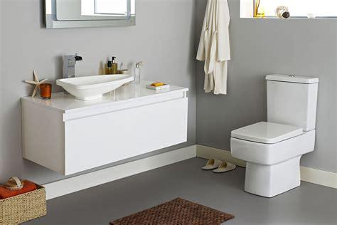 premier bathrooms ltd premier bathrooms ltd 28 images mobility bathroom