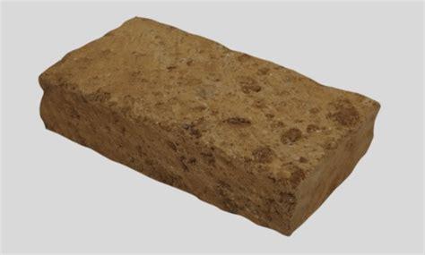mattoni in tufo per giardino prezzi 187 mattoni per giardino prezzi
