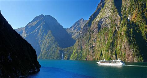 allthingsrarmitage blogspot com celebrity run in nz see wa s best holiday cruise deals online rac cruise club