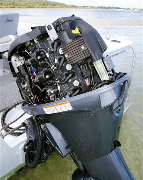 yamaha f70la outboard motor for sale yamaha f70la lx outboard motor review trade boats