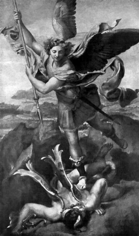 Raphael, by Estelle M. Hurll