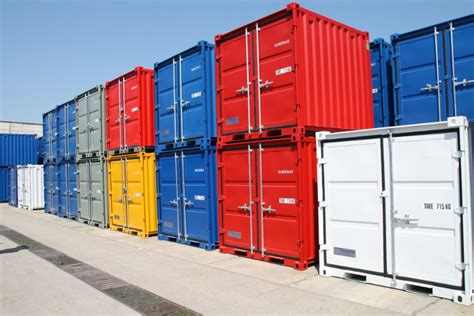 storage container storage shipping containers shipping containers for sale