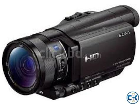 sony hdr cx240e by new indotech sony handycam hdr cx240e 27x zoom 9 2mp hd 2 7 lcd