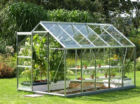 green home design news 3 tricks to greenhouse growing i learned from experience off the grid news