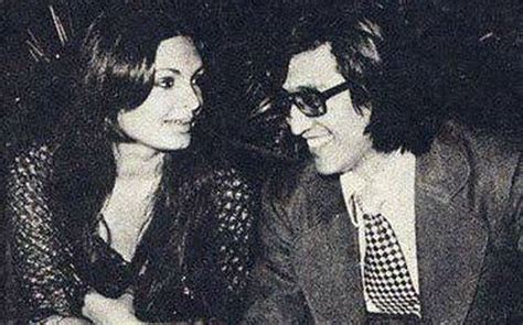 parveen babi twitter viral danny denzongpa reveals all about parveen babi and