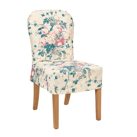 dining room chair covers cheap cheap dining room chair covers uk 28 images dining