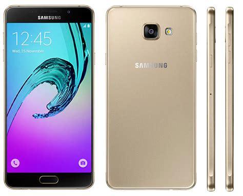 Harga Samsung A3 A5 A7 A8 harga samsung galaxy a versi 2016 a3 a5 a7 panduan