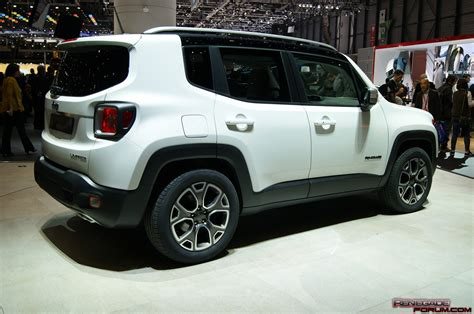 jeep renegade white alpine white jeep renegade jeep renegade forum