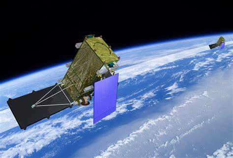 space magellan aerospace