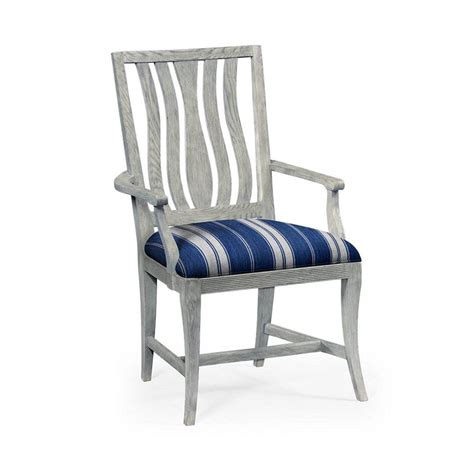 discount armchair jonathan charles 530113 ac william yeoward country house