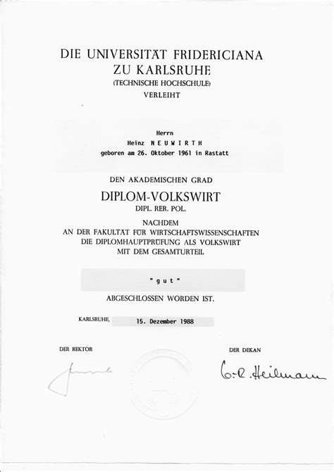 Lebenslauf Abitur Abschluss Read Book Abitur In Hessen Ein Guter Weg Thsschulen Offenbachde Pdf Read Book