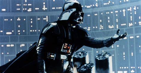 darth vader is back new social media strikes back wars rogue one is anti