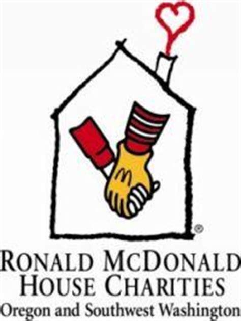 Ronald Mcdonald House Charities 174 Of Oregon And Sw Washington Oregon Medical Association