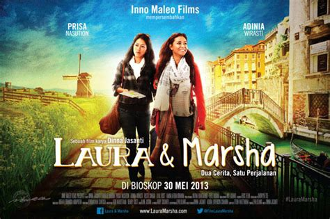 film terbaik saat ini 10 poster film indonesia terbaik saat ini