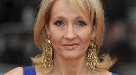 biography of english authors j k rowling biography books and facts