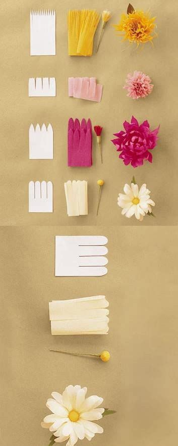 interesting craft projects diy interesting and easy craft ideas
