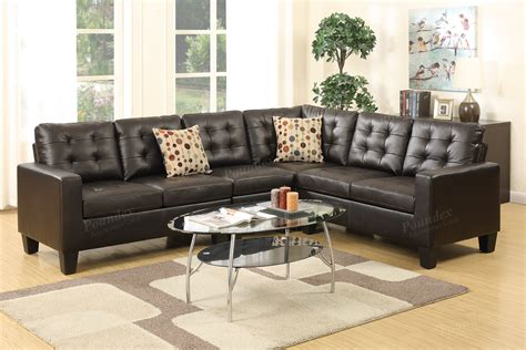 Leather Sectional Sofa Los Angeles Leather Sectional Sofa Los Angeles Sofas Los Angeles With Modern And Sofas And Sectionals