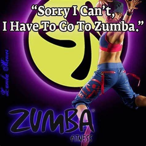 google images zumba zumba quotes google search for my kids pinterest