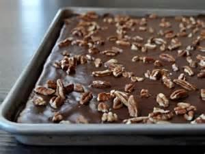 texas sheet cake recipe serious eats