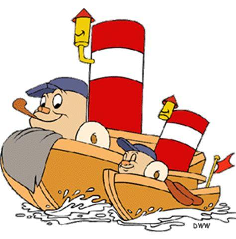 tugboat cartoon movie various disney clip art disney clip art galore