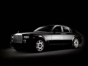 How Is A Rolls Royce Phantom Black Rolls Royce Phantom Limo Broker Reviews