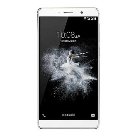 Handphone Zte Axon 7 harga zte axon 7 max dan spesifikasi november 2017 begawei