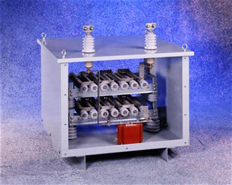 testing of neutral grounding resistor neutral grounding resistor powerohm resistors inc