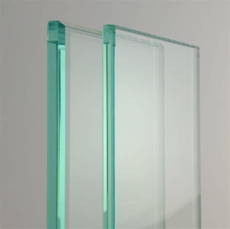 Basco Shower Door Seals And Sweeps Shower Door Sweep Canada Shower Door Sweep Seal Replacement 100 Bathroom Shower Enclosure