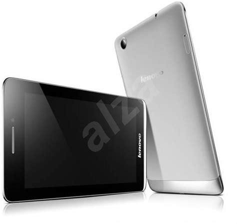 Tablet Lenovo S5000 Di Indonesia lenovo ideatab s5000 st蝎 237 brn 253 tablet alza cz