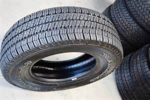 Goodyear Truck Tires For Sale Dealer Take Goodyear Wrangler Tires P 255 75r17 Fits