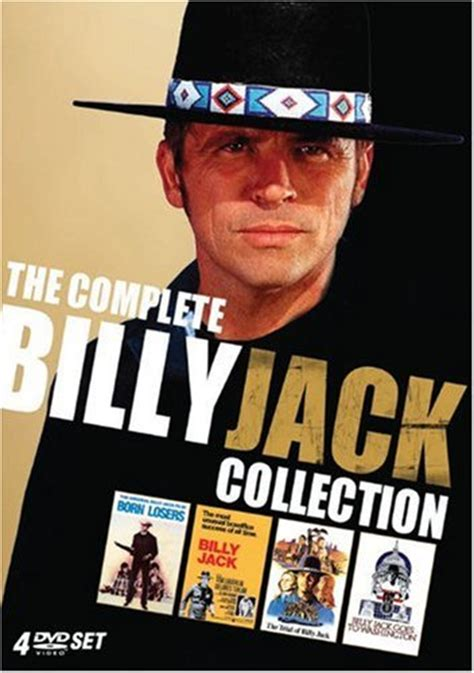 born loser definition the complete billy jack collection born losers billy jack
