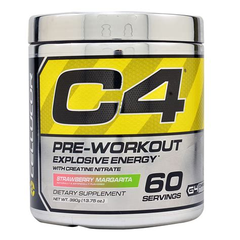 Suplemen C4 c4 pre workout cellucor dietary supplement for sale in pakistan supplements pk