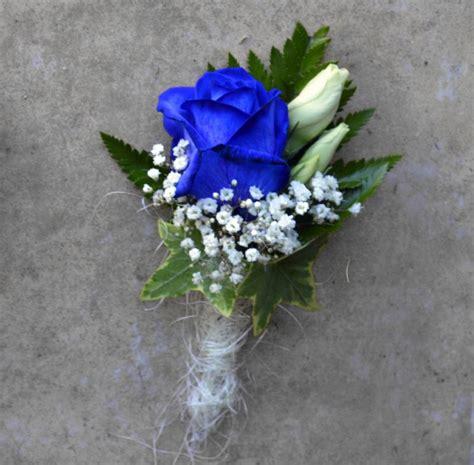 flores y ramos de boda y novia florister a zaragoza ramo