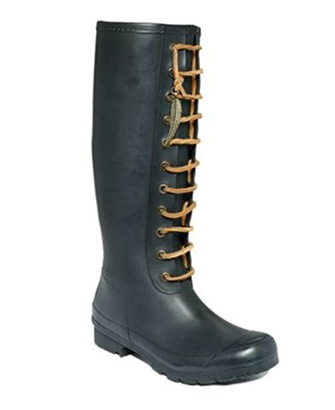 macy s lucky brand boots lucky brand orland boots shoes macy s
