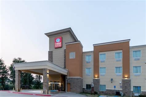 comfort suites palestine tx comfort suites updated 2017 prices hotel reviews