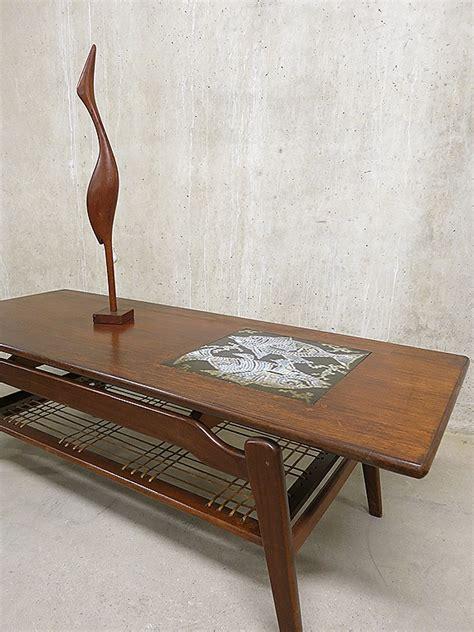 aparte salontafel te koop aparte salontafel awesome landelijke oud houten
