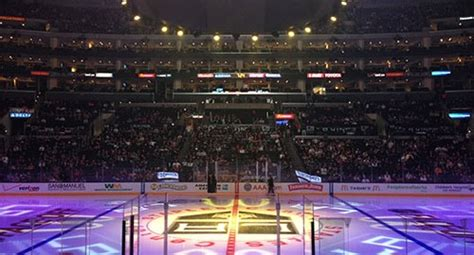 La Kings Gift Cards - pros cons seating staples center los angeles kings game