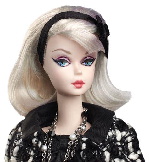 black doll 2015 silkstone barbies 2015 autos post