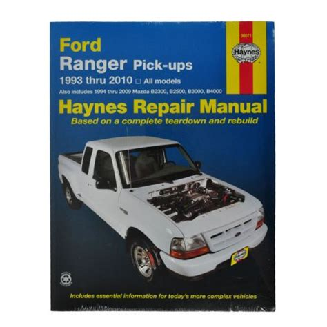 service and repair manuals 2000 ford ranger interior lighting 2000 ford ranger repair manuals 2000 ford ranger auto repair manual 2000 ford ranger shop