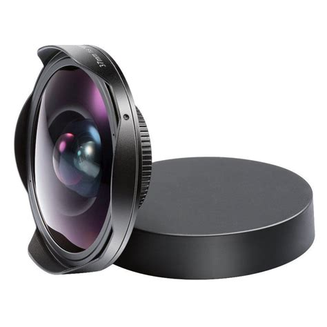 Fisheye 3in1 Fish Eye 3 In 1 37mm 0 3x hd ultra wide angle fisheye fish eye lens with macro lens for sony hxr mc1500c