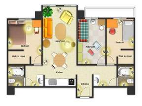 Create A House Floor Plan Online Free Create Online Floor Plans Free Online Home Plans Picture