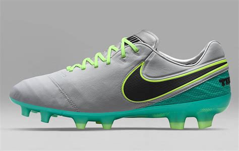 nike football shoes for nike 2016 2017 elite pack football boots collection