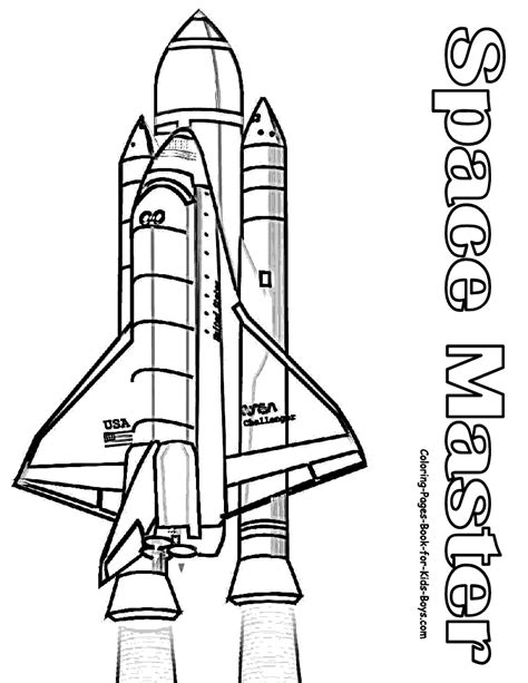color by number space coloring pages space shuttle coloring pages clipart panda free