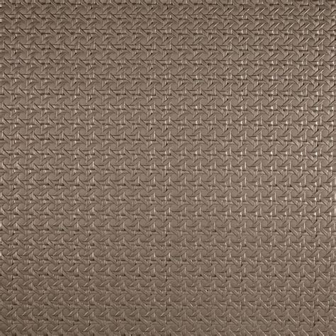cheap upholstery leather luxury faux leather rattan silver discount designer
