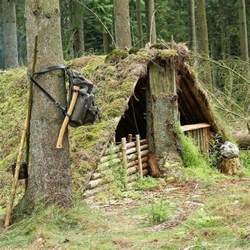 A Frame Cabin Plans Free What Is Bushcraft Amp The 5 Skills You Need To Master To