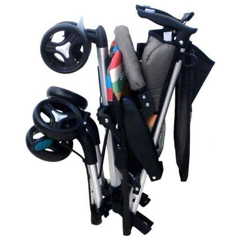 Pagar Pengaman Bayi Portable jual kereta dorong bayi stroller baby wave s300