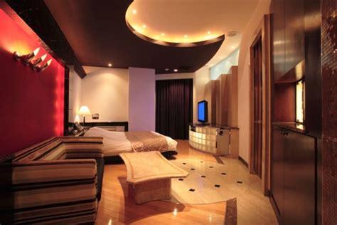inside japan s pleasure hotels kotaku australia